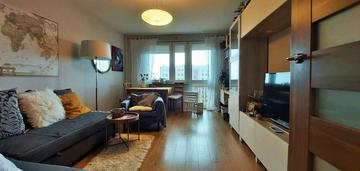 Mieszkanie 2 pok. os uroczysko- piękne widoki