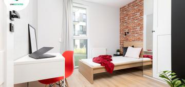 Telimeny | 4 pokoje | 54 m2 + ogródek 143,9 m2