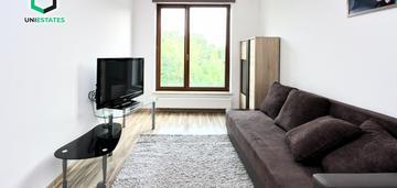 2 osobne pokoje | krowodrza | wrocławska | łobzów