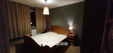 Mieszkanie we władysławowie - 5 minut od morza