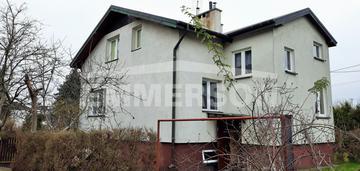 Dom wolnostojący, wólka węglowa, 1 250 000 zł
