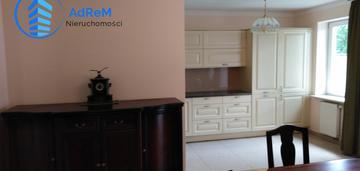 Atrakcyjny 3 pok. apartament 79 m2 na minerskiej