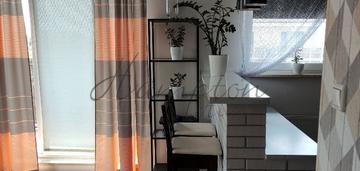 Atrakcyjna mieszkanie 2 pokojowe białołeka