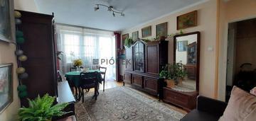 3 pokojowe mieszkanie śródmieście ul. sienna