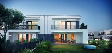 Dom w inwestycji: Ostoja Jelonek etap II