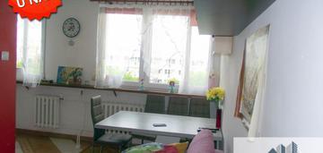 Mieszkanie 3 pok. na osiedlu jasnym w dzierżoniowi