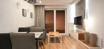2 pokojowe mieszkanie, gdańska 141
