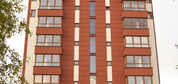 Mieszkanie w inwestycji: Apartamenty Royal