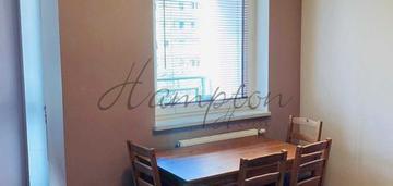 Atrakcyjne 2 pokojowe mieszkanie białołęka