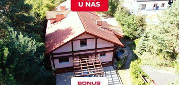Na sprzedaż dom w łąkach koło radzymina!