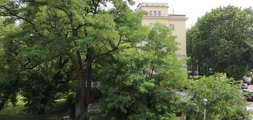 Kraków, nowa huta, os. stalowe, 2 pokoje