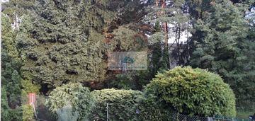 Solidny dom 150/643m2. wolnostojący!garaż! ogród!starodrzew!