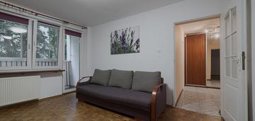 Mieszkanie 2 pok, wys. parter, piwnica, potencjał