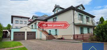 Komfortowy dom na sprzedaż, lisiniec