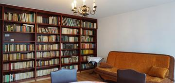 3 oddzielne pokoje, 1800 pln ul. opolska