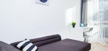 [4-5 stud]prądnik biały,mieszkanie 4 pok.ur,uk,pk