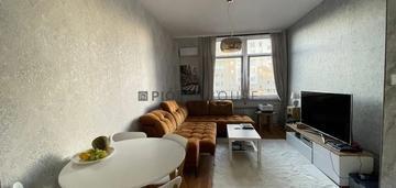 2 pokoje, ursus ul warszawska
