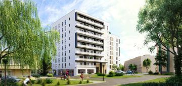 Mieszkanie w inwestycji: Osiedle Nowe Widoki