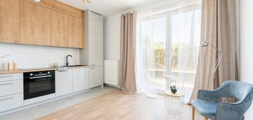 Nowe gotowe mieszkanie, m2 blisko galerii mokotów