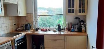 Mieszkanie na bielanach 2 pokoje