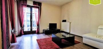 2-pokojowe mieszkanie w apartamenty murano