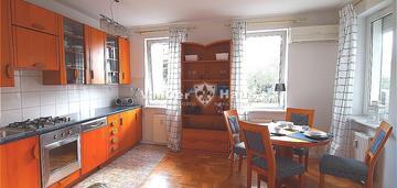 Przytulne, umeblowane mieszkanie nad wartą