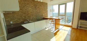 Przestronne, nowoczesne mieszkanie, 82 mkw