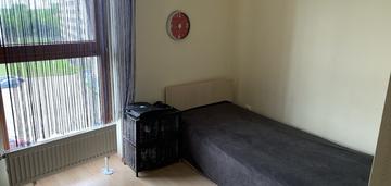 3 pokojowe mieszkanie na ruczaju ul. piltza