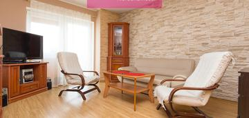 Mieszkanie z balkonem na sprzedaż  pruszcz-gdański