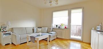 Przepiękne mieszkanie rumia janowo-czeka na ciebie