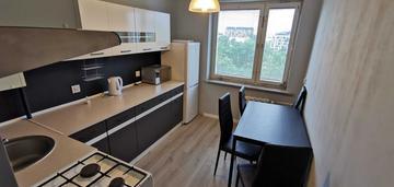 Dwupokojowe / 51,50 m2/ okolice ul. stacyjnej