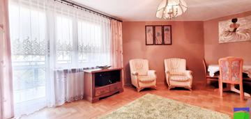 Widzew / olechów - 4 pokoje na parterze