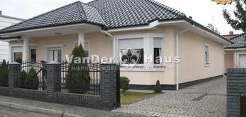 Dom na sprzedaż 296 m2: poznań - górczyn