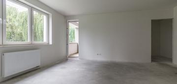 Prokocim, nowe 2 pokoje, 45 m2, balkon, mpec.