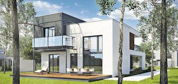 Dom 180m2. rąbień