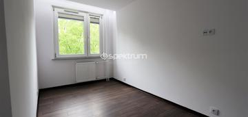 2pokojowe mieszkanie po generalnym remoncie