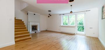 Na sprzedaż doskonale wykończony dom- józefosław