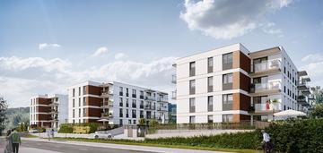 Mieszkanie w inwestycji: Gardenia