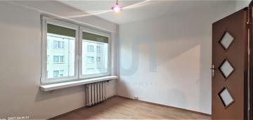 Świetna lokalizacja/tylko 4800 za m2/3p./ balkon