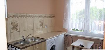 Mieszkanie 2 pok. 44 m2 w dobrocinie.