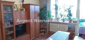 Rozkładowe 3-pokojowe mieszkanie na północy