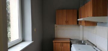 3 pokoje we włochach do remontu