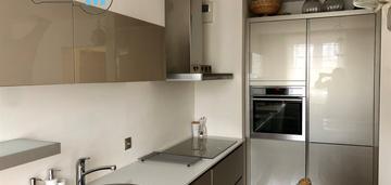 Komfortowe 2 pokoje w nowym budownictwie.