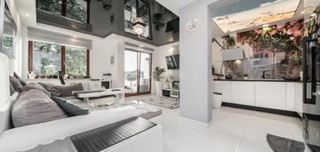 Przytulne 2-pokojowe mieszkanie