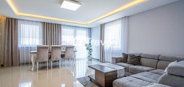 Przestronne 4 pokoje/taras z widokiem