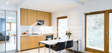 Inwestycyjne apartamenty lub 2-poziomowy penthouse