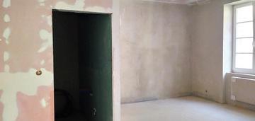 Jeden pokój z aneksem kuchennym ul. skawińska