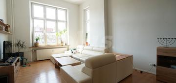 Ładne  mieszkanie w centrum! na kancelarię, biuro!