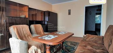 Mieszkanie 2 pokoje, dostępne od zaraz, prokocim