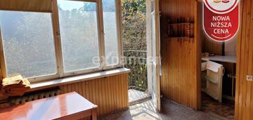 Wygodne i słoneczne 2 pokoje w centrum